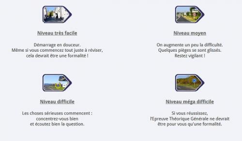 code de la route.jpg