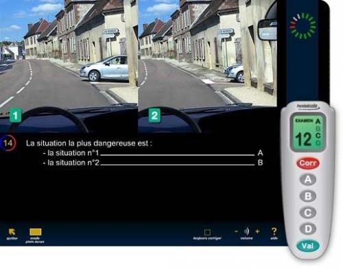 apprendre le code de la route en ligne.jpg
