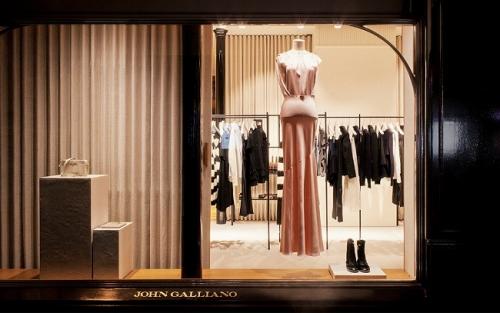 boutique galliano.jpg