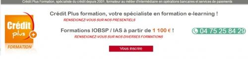 Formation banque assurance.jpg