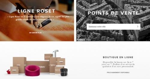 boutique ligne rose.jpg