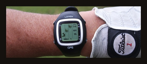 montre golf gps.jpg
