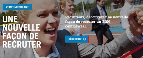 commercial recrutement.jpg