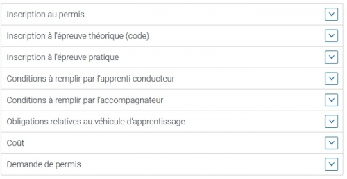 code permis conduire.jpg