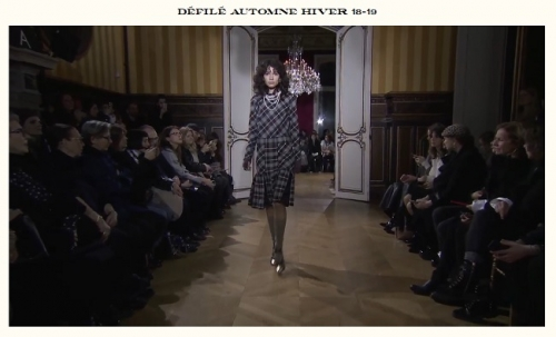 defile galliano.jpg