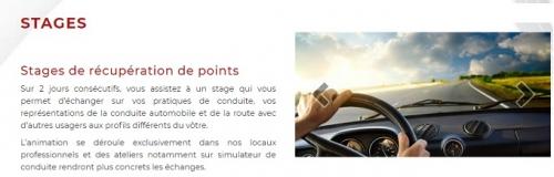 permis a points.jpg