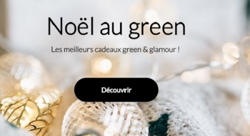 produits green.jpg