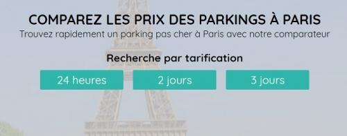 Prix parking paris.jpg
