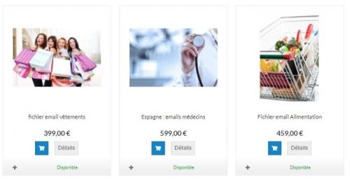 annuaire entreprises.jpg