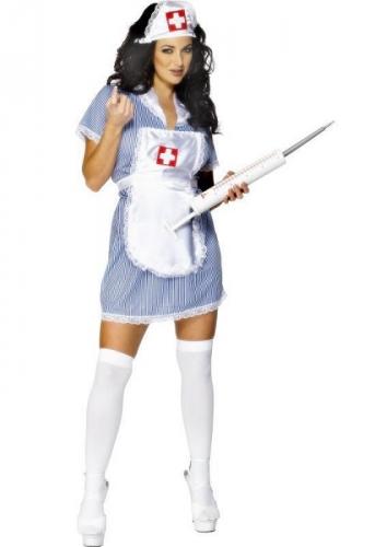deguisement infirmiere.jpg