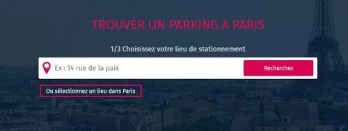 parc stationnement.jpg