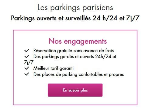 parking public.jpg