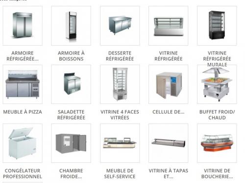 meuble refrigere.jpg