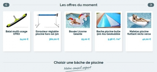 accessoires piscine.jpg
