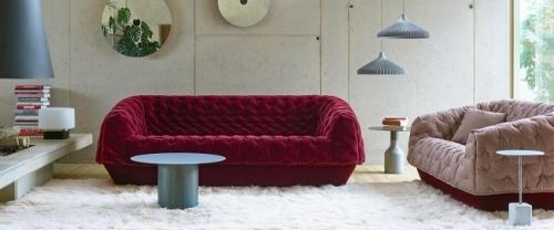 high end modern furniture.jpg