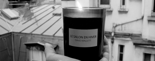 bougie parfumee.jpg