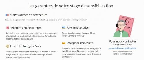 stage permis points.jpg