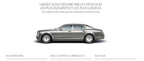 location voiture de luxe.jpg