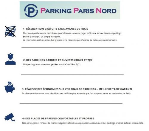 parking pas cher paris.jpg
