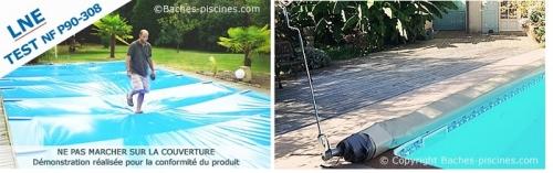 bache piscine sur mesure.jpg