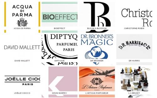 parfumerie de luxe.jpg