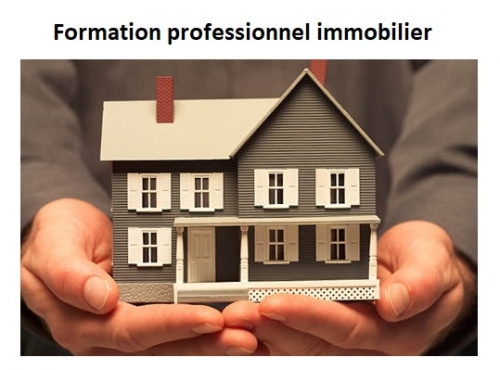 formation professionnel immobilier.jpg