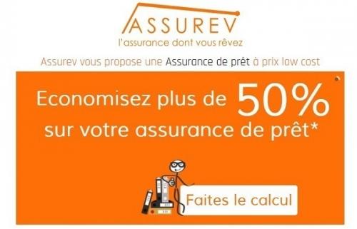 societe assurance credit.jpg
