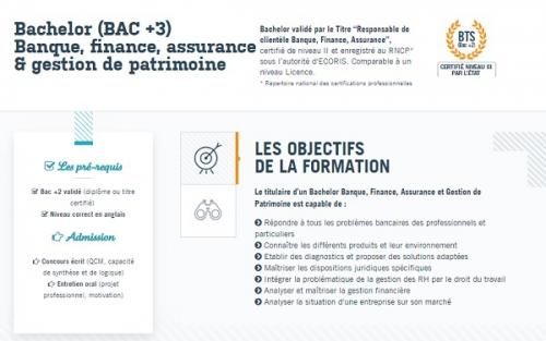 licence banque assurance patrimoine.jpg